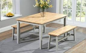 varazze dining table and set of 4 chairs sets the great furniture trading company bench
