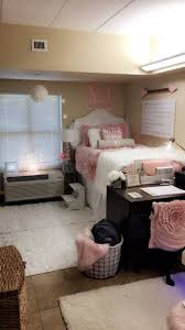 design and decor for home cute bedding for college dorms this isn t my dorm
