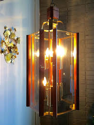 tommy bahama chandelier zoom chandeliers austin tx engageri within chandeliers austin gallery 11 of
