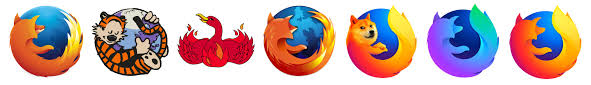 Mozilla's Firefox Quantum challenges Chrome in browser speed - CNET