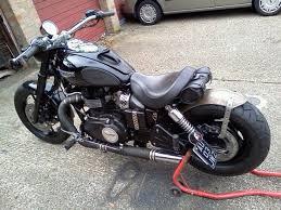 moto triumph hellas triumph speedmaster bobber