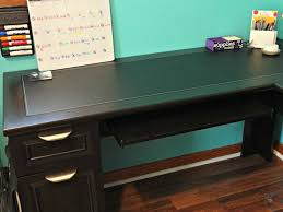 office depot l shaped desk. wonderful office organize your space with realspace  the magellan collection at office depot  leatherette top and l shaped desk a