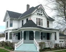 farmhouse plans wrap around porch inspirational interesting old country style house gallery best inspiration of with australia