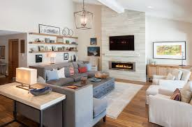 nice fireplace shelves decorating ideas staggering fireplace mantel shelf decorating ideas images in