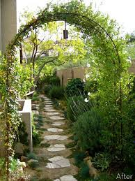Small Picture 3594 best G Up the Garden path images on Pinterest Gardens