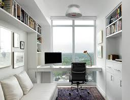 wonderful built home office. large study room pictures home office scandinavian with built in desk king size pillowcases and shams wonderful
