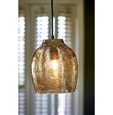 Rue De Temple Single Lamp Riviera Maison 352460 Hanglampen Jolijt
