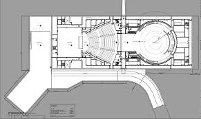 Dragonsfoot U2022 View Topic  Realistic NotObvious Spaceship Plans Spaceship Floor Plan