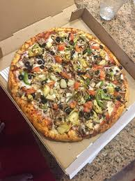 new york pizza 28 photos 76 reviews pizza 9059 bruceville rd elk grove ca restaurant reviews phone number yelp