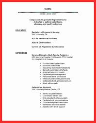 Bad Resume Samples Samples Of Bad Resume Cancercells 14