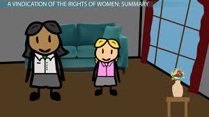 jonathan swift s a modest proposal summary analysis video a vindication of the rights of women by mary wollstonecraft summary analysis