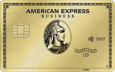 Amex Business Gold Review Bonus Rewards Change With You Nerdwallet