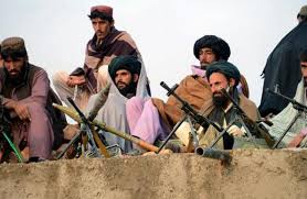 نتیجه تصویری برای طالبان