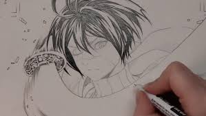 Check spelling or type a new query. How To Start Drawing Anime 25 Step By Step Tutorial And Classes Skillshare Blog