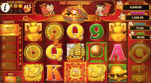 88 Fortunes Slots Review - 5-Reel, 243 Ways to Win Game