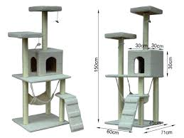 cat trees for sale. Cheap Cat Trees For Sale Image Of Tree In Canada