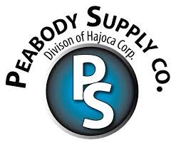 Peabody Supply Plumbing Supply Distributor In New England