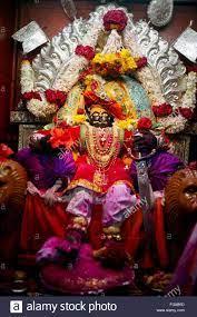 Jyotiba temple Kolhapur Ratnagiri ...