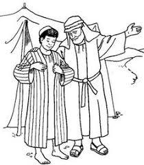 47 Best Joseph Images Sunday School Children Ministry Old Testament