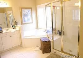 Bathroom Remodeling Charlotte NC Taube Kitchen TuneUp Mesmerizing Bathroom Remodeling Charlotte Nc