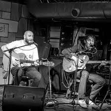 Ertad Tavidan - Single by Nash Albert, Bejo Amiranashvili | Spotify