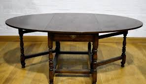 chairs spaces blacknatural ercol and whitenatural drop for large oak small table round set dining room