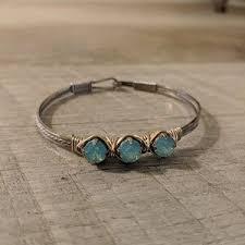 earth grace jewelry earth grace ocean springs bracelet