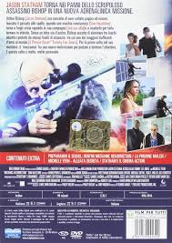 Mechanic Resurrection (DVD) #Mechanic, #Resurrection, #DVD