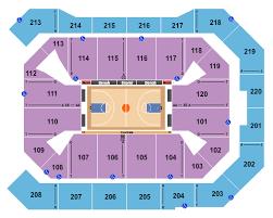 Cheap Berry Center Tickets