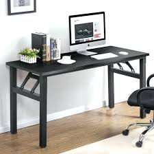 office computer desk. Armoire Computer Desk Medium Size Of Furniture Table Office Chairs .
