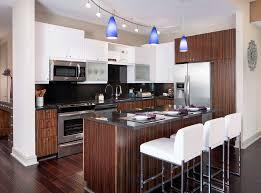 Dallas Design District Apartments Impressive Design Ideas