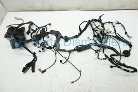2011 toyota prius engine room wire harness 82111 47c30 prius c radio wiring harness at Prius Wiring Harness