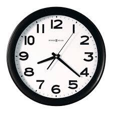 office wall clocks large. Kenwick-office-wall-clock-625-485u Office Wall Clocks Large I