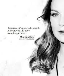 Best Greys Anatomy Quotes Amazing Meredith Grey Quotes Awesome 48 Best Greys Anatomy Quotes Images On