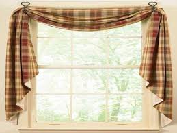 french country kitchen curtains ideas by french country kitchen curtains