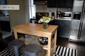 10 photos to purple kitchen rugs
