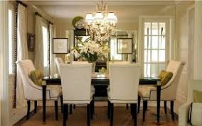 upholstered dining room chairs diy. upholstered dining room chairs diy c
