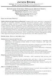 Online Free Resumes Free Resume Writing Services Online Free Resume Review Free Resume
