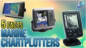 Best Chart Plotters Top 10 Marine Chartplotters Of 2019 Video Review