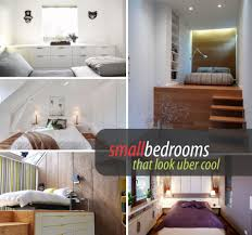 small bedroom furniture solutions. simple small romantic small bedroom solutions 72 with additional black bedroom  furniture with inside furniture