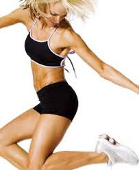 Como adelgazar y bajar de peso