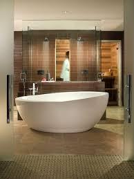 hotels with big bathtubs. Hotels With Big Bathtubs In San Antonio