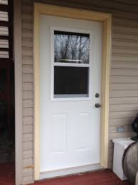 exterior doors. Best Mastercraft Exterior Doors Photos Interior Design Ideas Throughout Proportions 2448 X 3264
