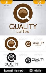 Create your own coffee logo online using the best free logo maker. Quality Coffee Logo Template By Doghead On Deviantart
