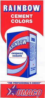W S Simpson Company Inc Cement Lime Masonry Cement