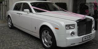 rolls royce phantom white interior. white rolls royce phantom interior n