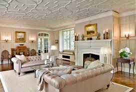 66964923381 Beige Living Rooms Are Breathtaking And Can Be Far From Boring