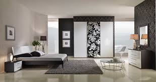 Luxury Modern Bedroom Furniture Design 3d Chinese Style Modern Minimalist Ceo Office Interior