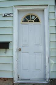 front doors best coloring old front door 100 old front doors for reclaimed front doors ebay old front door ideas removing old front door locks