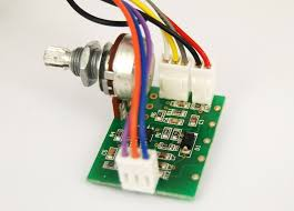 fender guitar wiring diagram images wiring diagram guitar input jack wiring diagram input jack